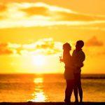 affection-1854081_640