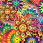 colorful-abstract-background-1084082_640